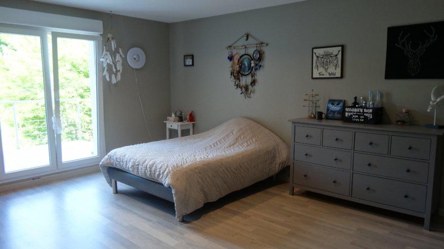 acheter maison 10 pièces 348.59 m² freyming-merlebach photo 7