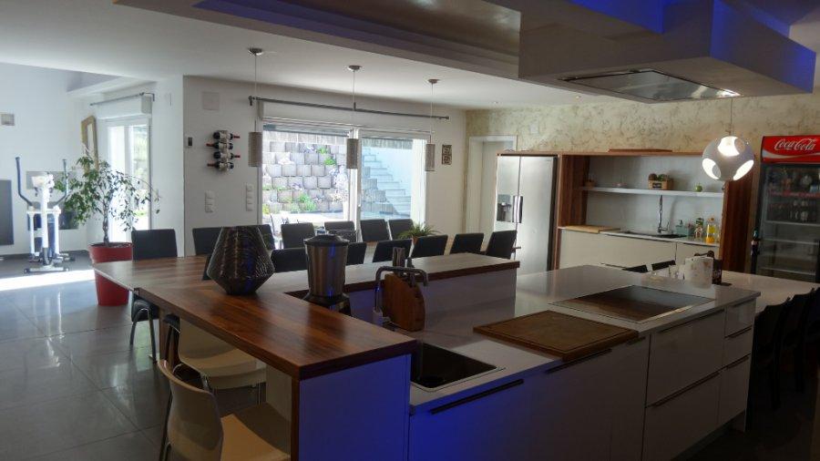 acheter maison 10 pièces 348.59 m² freyming-merlebach photo 3