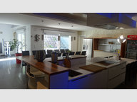 Maison à vendre F10 à Freyming-Merlebach - Réf. 6403556