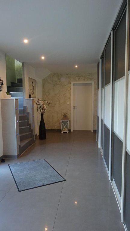acheter maison 10 pièces 348.59 m² freyming-merlebach photo 6