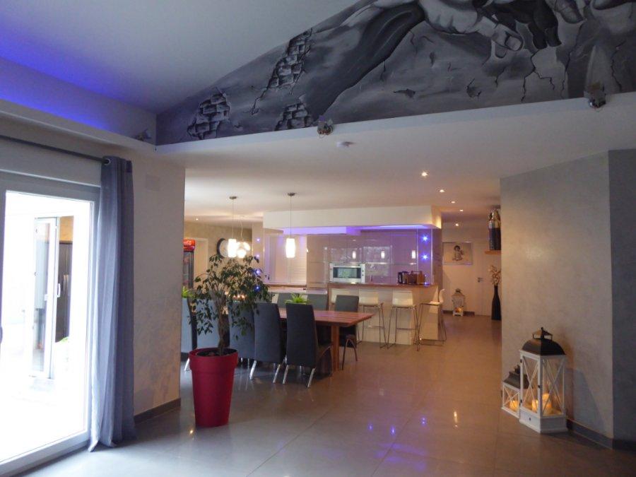 acheter maison 10 pièces 348.59 m² freyming-merlebach photo 5