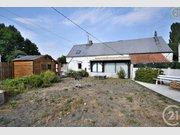 Maison à vendre F5 à Vieux-Reng - Réf. 6469092