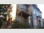 Maison à vendre F10 à Wissembourg - Réf. 4961764