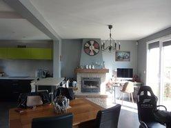 Maison jumelée à vendre F5 à Longwy - Réf. 6272484