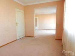 Appartement à vendre F4 à Colmar - Réf. 4974052