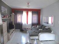 Maison jumelée à vendre F5 à Hayange - Réf. 6219236