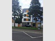 Appartement à louer 1 Chambre à Mondorf-Les-Bains - Réf. 6944228