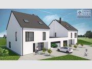 Haus zum Kauf 3 Zimmer in Holtz - Ref. 6620900