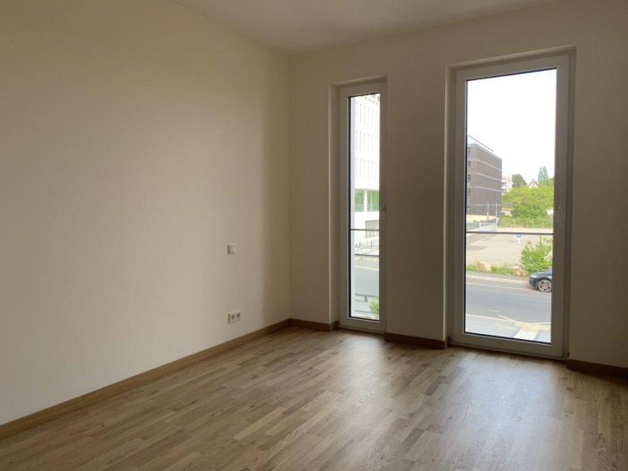 apartment for rent 2 bedrooms 91 m² luxembourg photo 5