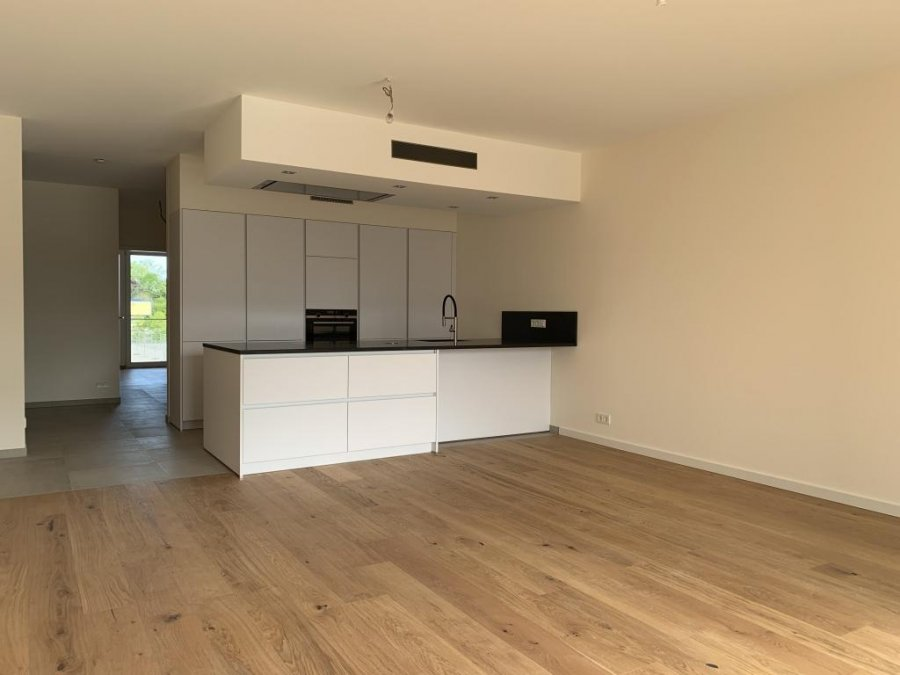apartment for rent 2 bedrooms 91 m² luxembourg photo 1