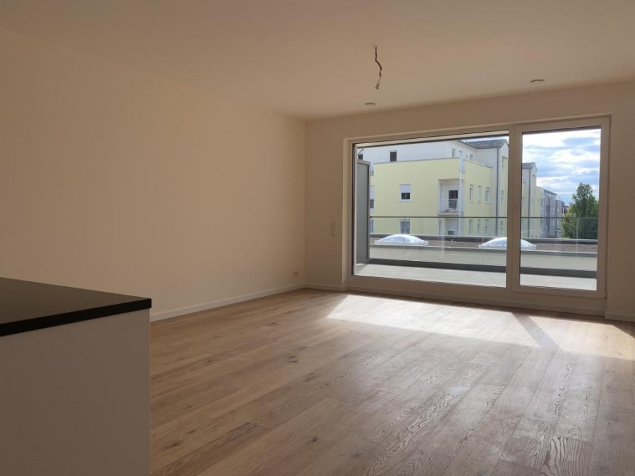 apartment for rent 2 bedrooms 91 m² luxembourg photo 3