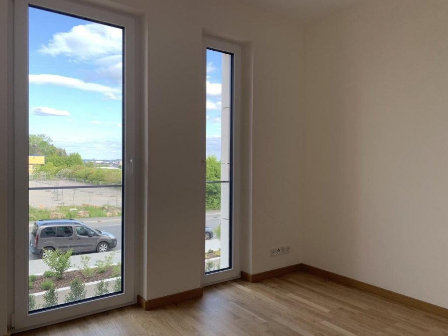 apartment for rent 2 bedrooms 91 m² luxembourg photo 4