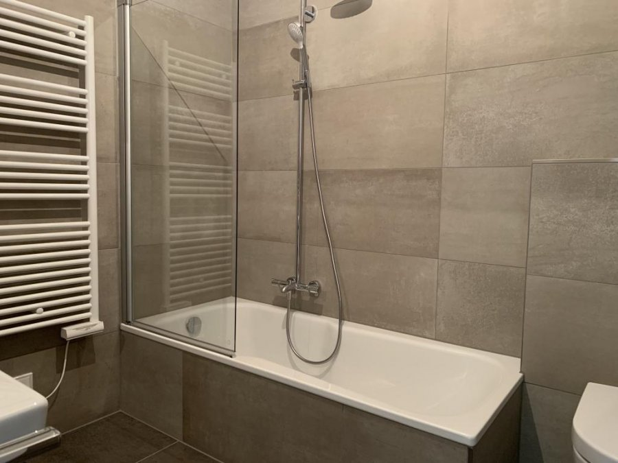 apartment for rent 2 bedrooms 91 m² luxembourg photo 6