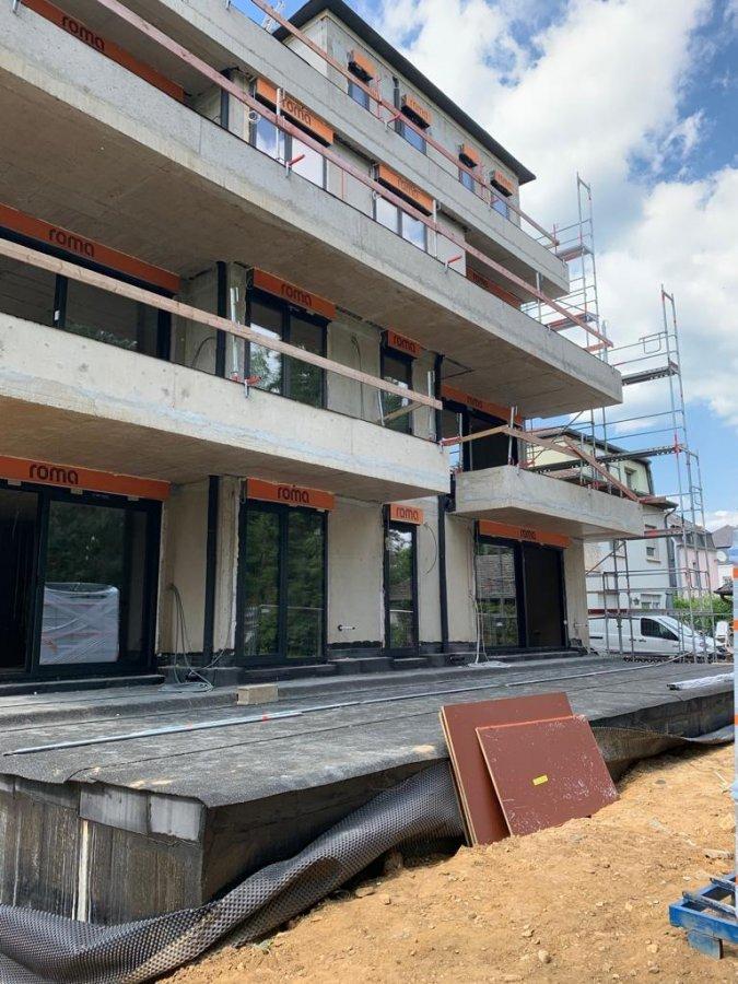 wohnung kaufen 2 schlafzimmer 105.23 m² luxembourg foto 3