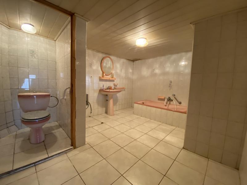acheter maison 6 pièces 108 m² contz-les-bains photo 3