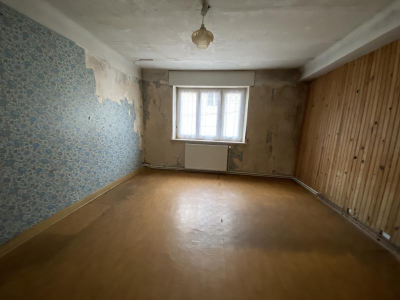 acheter maison 6 pièces 108 m² contz-les-bains photo 7