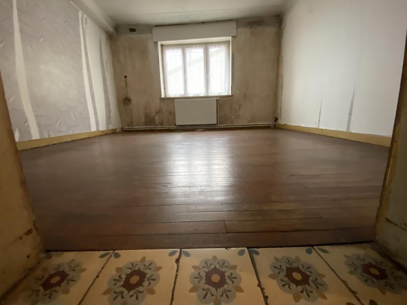 acheter maison 6 pièces 108 m² contz-les-bains photo 6