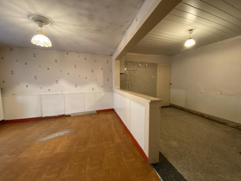 acheter maison 6 pièces 108 m² contz-les-bains photo 2