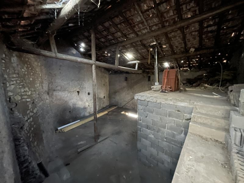 acheter maison 6 pièces 108 m² contz-les-bains photo 5