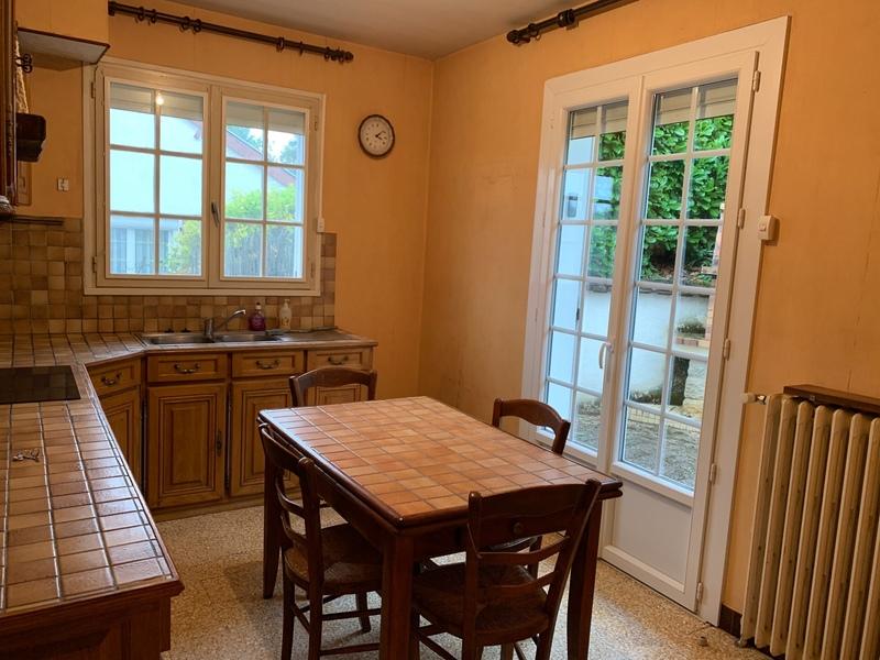 acheter maison individuelle 5 pièces 104 m² ancerville photo 5
