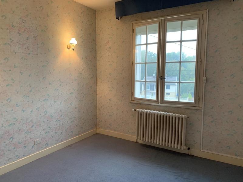 acheter maison individuelle 5 pièces 104 m² ancerville photo 6