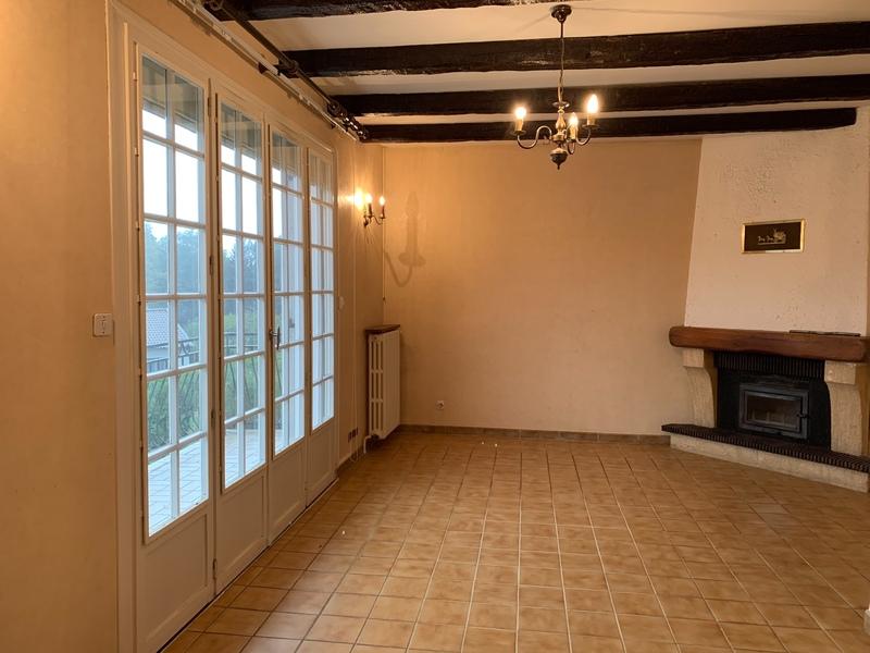 acheter maison individuelle 5 pièces 104 m² ancerville photo 3