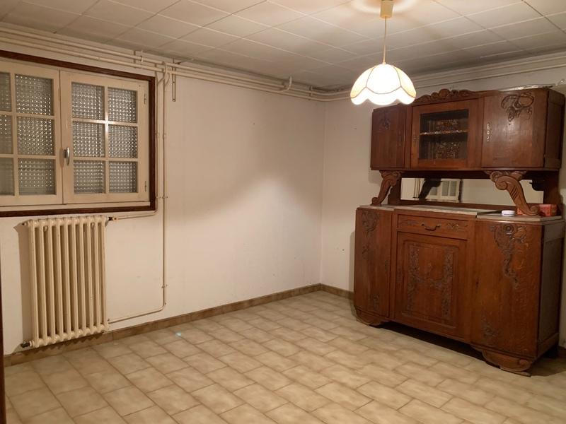 acheter maison individuelle 5 pièces 104 m² ancerville photo 7