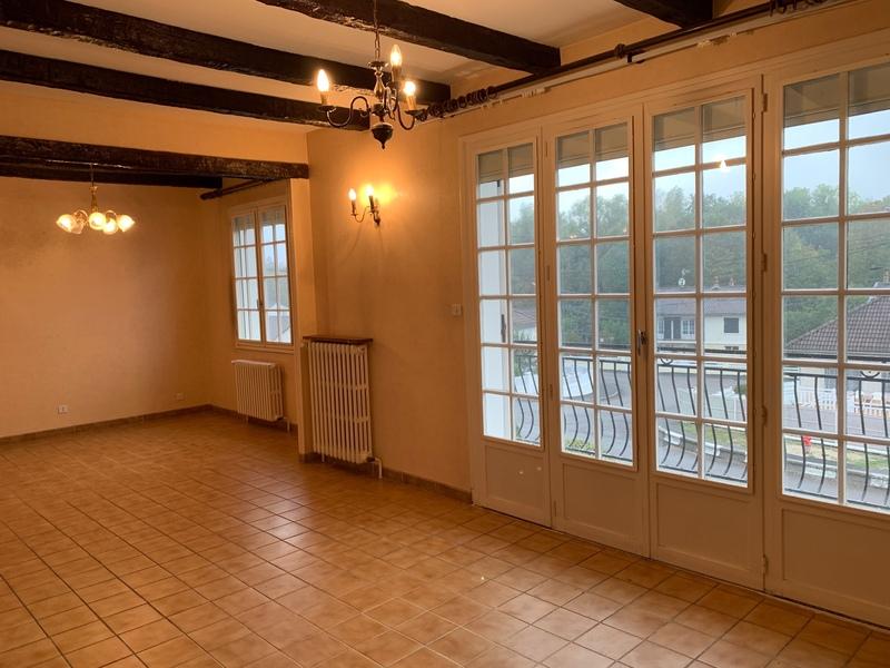 acheter maison individuelle 5 pièces 104 m² ancerville photo 4