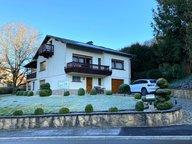 Maison à vendre 2 Chambres à Roodt (Septfontaines) - Réf. 6661860