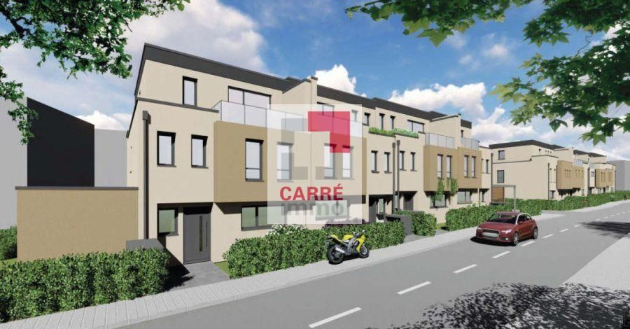 reihenhaus kaufen 4 schlafzimmer 175.38 m² dudelange foto 1
