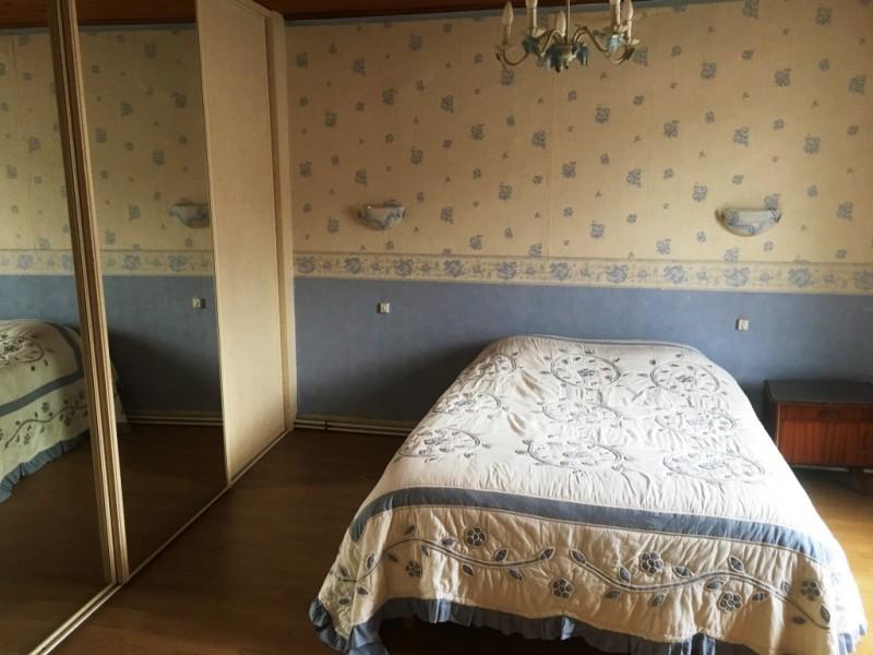 acheter maison 7 pièces 190 m² damelevières photo 3