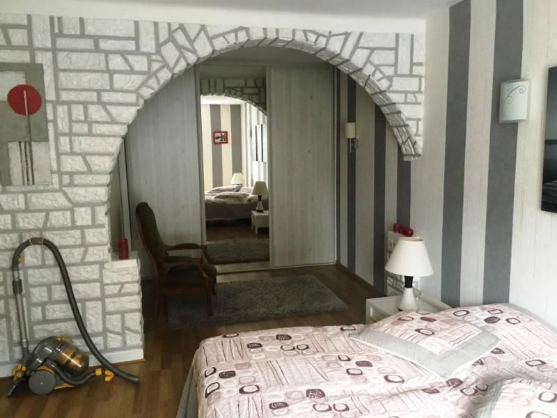 acheter maison 7 pièces 190 m² damelevières photo 2