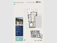 Duplex for sale 1 bedroom in Luxembourg-Neudorf - Ref. 6494180