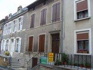 Maison à vendre F8 à Stenay - Réf. 4536292