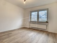Apartment for rent 1 bedroom in Luxembourg-Bonnevoie - Ref. 7092196