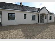 Maison à vendre F7 à Châteaubriant - Réf. 5130212
