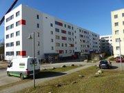 Wohnung zur Miete 2 Zimmer in Schwerin - Ref. 5015524