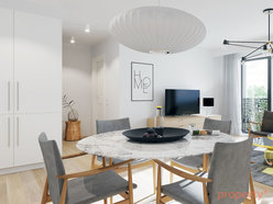 Wohnung zum Kauf 1 Zimmer in Luxembourg-Muhlenbach - Ref. 6596580