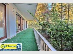 Appartement à vendre F5 à Metz-Queuleu - Réf. 6137828