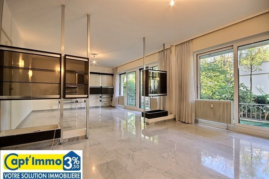 acheter appartement 5 pièces 122 m² metz photo 2