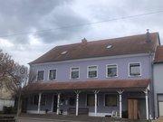 Bureau à louer à Merzig-Brotdorf - Réf. 7256036