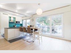 Penthouse-Wohnung zur Miete 1 Zimmer in Luxembourg-Neudorf - Ref. 5691364