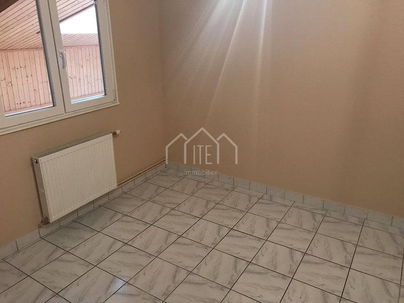 acheter appartement 0 pièce 80 m² villerupt photo 3