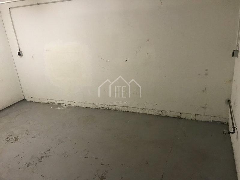 acheter appartement 0 pièce 80 m² villerupt photo 4