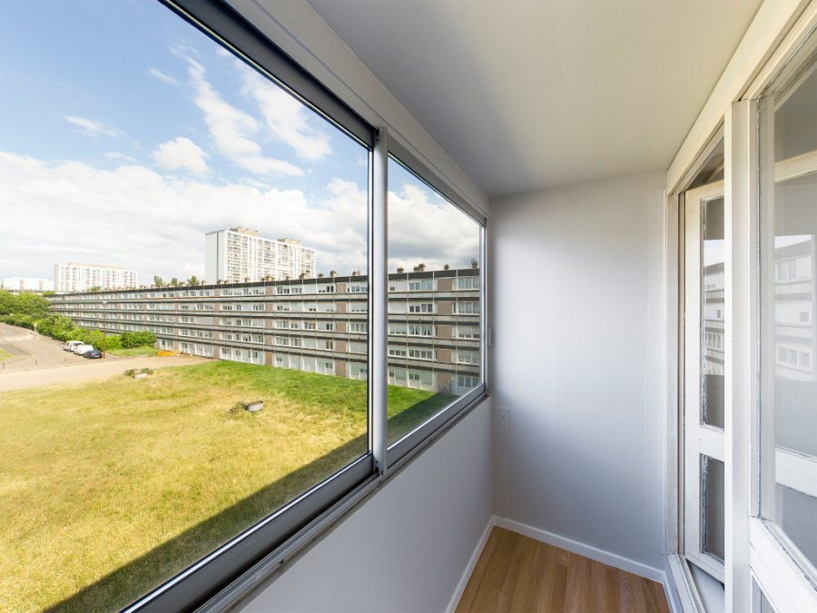acheter appartement 5 pièces 85 m² metz photo 4