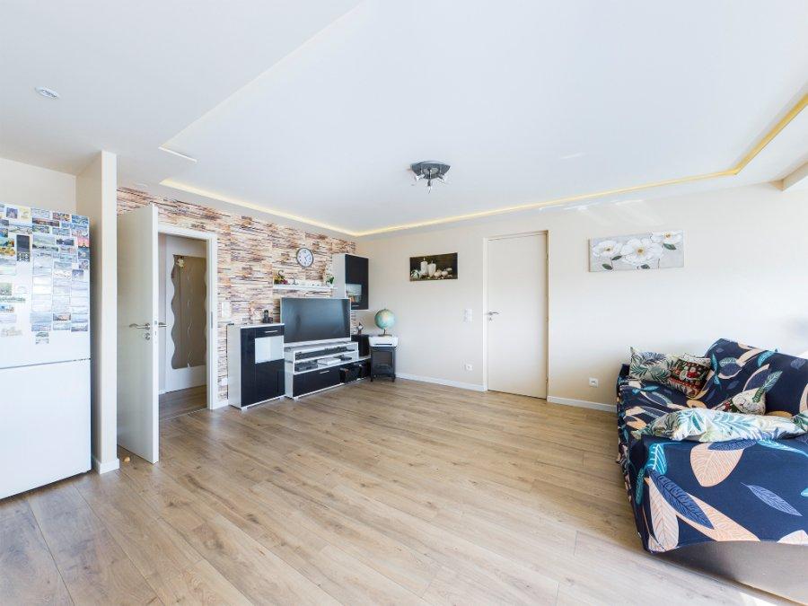 acheter appartement 5 pièces 85 m² metz photo 2