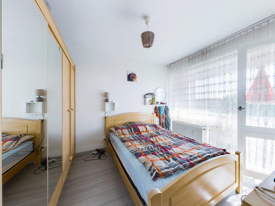acheter appartement 5 pièces 85 m² metz photo 7