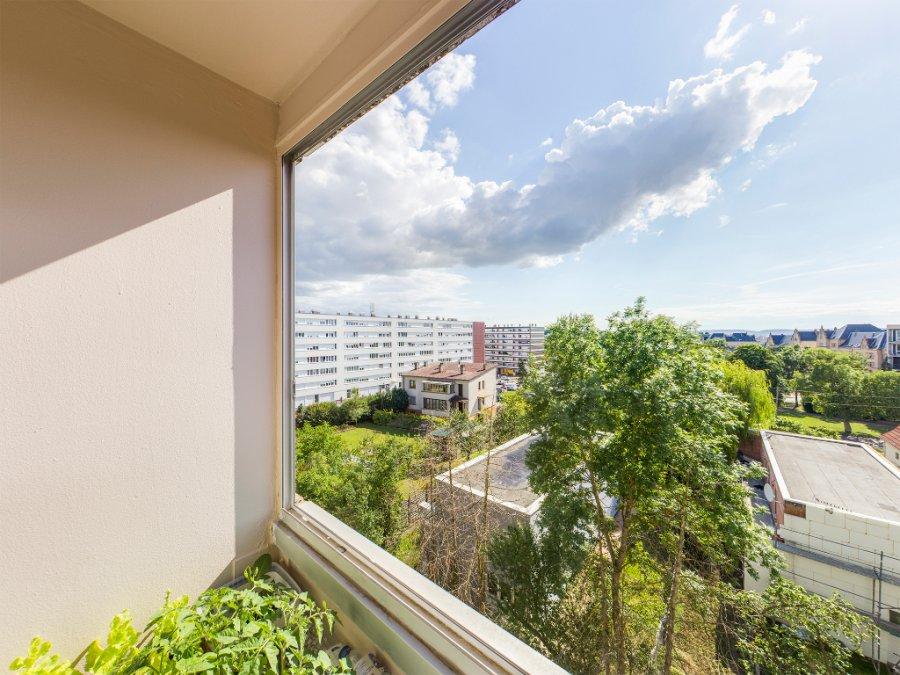 acheter appartement 5 pièces 85 m² metz photo 6