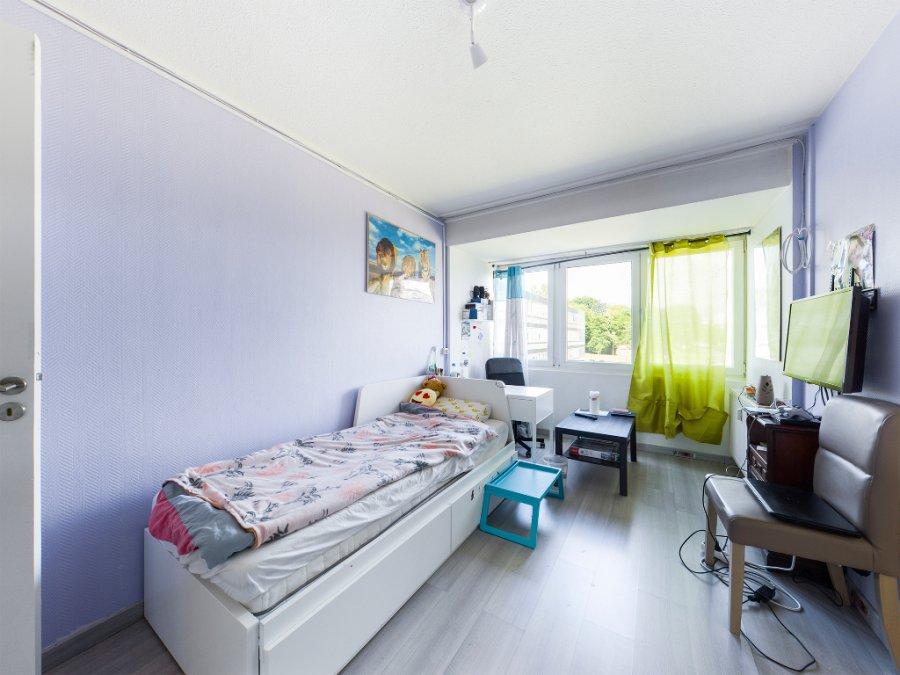 acheter appartement 5 pièces 85 m² metz photo 3