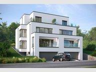 Maison jumelée à vendre 4 Chambres à Hostert (Niederanven) - Réf. 6092772